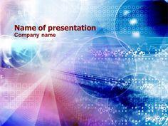 http://www.pptstar.com/powerpoint/template/information-space/Information Space Presentation Template