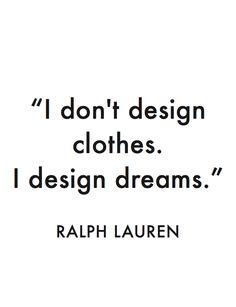 Ralph Lauren #NYFW icon  Visit BOC on the #upperwestside at 410 Columbus Ave NY, NY or visit www.bocnyc.com @bocnyc