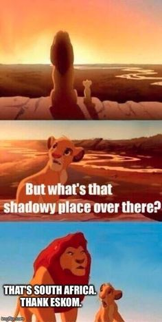 Hilarious travel memes about the travel life. Check out these funny airport memes, airplane memes and TSA memes and laugh your way all to the airport. Anime Meme, Got Anime, Otaku Anime, Manga Anime, Memes Humor, Math Memes, Humor Quotes, Funny Disney Memes, Funny Memes