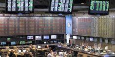 #Finanzas: La Bolsa de Buenos Aires cierra con un descenso del -1,85% http://jighinfo-empresarial.blogspot.com/2018/04/la-bolsa-de-buenos-aires-cierra-con-un_16.html?spref=tw
