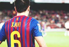 Xavi Hernandez, FC Barcelona. Football Soccer, Soccer Ball, Xavi Hernandez, World Of Sports, Fc Barcelona, Club, Athlete, Handsome, Guys