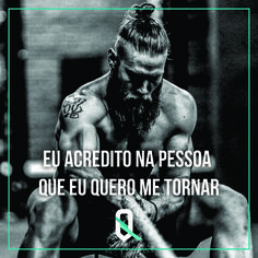 #crossfit #frasescrossfit