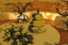 magic moments. #weddingday #fontecchio #laquila #italy #food #location #abruzzofood