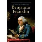 The Autobiography of Benjamin Franklin (Kindle Edition)By Benjamin Franklin