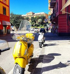 Vespa ✨ #Italy #vsco #vscocam #yellow #colorful #cool #photography #photo #photooftheday #traveling #travelingram #travelgram #travel #street #streetstyle #streetphotography by the_photogrammers. photo #travelgram #streetphotography #street #travel #photography #travelingram #italy #yellow #traveling #streetstyle #photooftheday #vsco #colorful #vscocam #cool #micefx [Follow us on Twitter (@MICEFXSolutions) for more...]