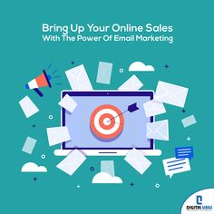 Digital Links is one of the top rated Email Marketing agency in Qatar. To know more information call us at - 4481 Email Marketing Agency, Digital Marketing, Email Campaign, Online Sales, Top Rated