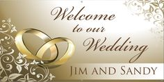 Wedding Templates only on eSigns.com!