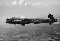 Avro Shackleton, Gun Turret, Lancaster Bomber, Artwork Images, Aircraft Pictures, Canvas Prints, Art Prints, World War Ii, Carry On