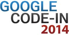 Google Code-In 2014: begins Dec. 1st through Jan 19th. For Middle & High school students.