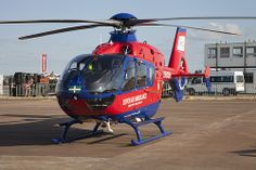 Devon Air Ambulance #PutDownYourPhone #Carde