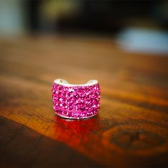 Fuschia #pink #stethoscope
