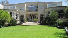 Mexico City Casas en venta, 250 Farallon, MLS #61235240 Luxury Homes, Gated Estates for Sale.