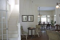 Edison's Winter Estate by The Beaches of Fort Myers & Sanibel, via Flickr