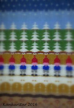 Vippelä - Gubbatäcke
