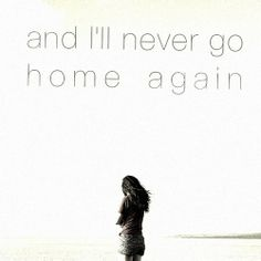 Lorde Lyrics - BUZZCUT SEASON via   http://lorde-fans.tumblr.com/image/67774360549