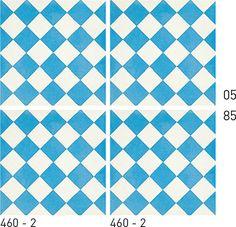 l1_Z2FtbWVzL2dlb21ldHJpcXVlcy80NjAtMi5qcGc_800_460-2-jpg.jpeg (660×636) carodeco