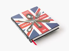 Where to find british food in the usa a list of resources food great british menu british recipesmenu bookcookery forumfinder Choice Image