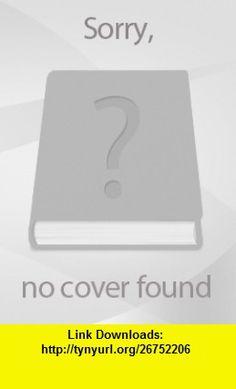 Peter the Great (Illustrated) eBook Jacob Abbott, Amanda Lee ,   ,  , ASIN: B005RFGM0K , tutorials , pdf , ebook , torrent , downloads , rapidshare , filesonic , hotfile , megaupload , fileserve