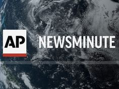 AP Top Stories for May 29 A