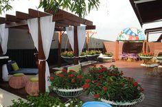 Paisagismo-jardinagem-residencial-deck