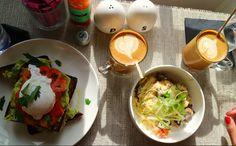 Wellness-arkiv - Runner's World Egg Shop, Runners World, Wellness, York, Ethnic Recipes