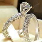 How Are Vintage Diamond Engagement Rings Not The Same As Modern Rings? If you're deciding from a vintage or modern diamond engagement ring, there's a great deal to consider. Wedding Rings Simple, Beautiful Wedding Rings, Wedding Rings Vintage, Diamond Wedding Rings, Halo Diamond, Dream Engagement Rings, Engagement Wedding Ring Sets, Vintage Engagement Rings, Engagement Bands