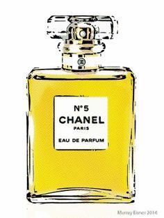 132 Best Perfume Ads Images Perfume Bottles Perfume Ad Perfume