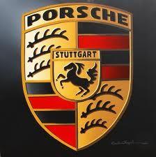 Welcome to Porsche Masarik