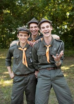 Poland Ww2, Back To School Outfits, Just Relax, Actors & Actresses, Hot Guys, Captain Hat, Crushes, Idol, Handsome
