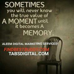 In our work and in our living, we must recognize that difference is a reason for celebration and growth, rather than a reason for destruction.  Happy #Monday!   ALEEM DIGITAL MARKETING SERVICES!   http://tabsdigital.com  http://findbestbuddy.com