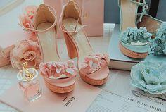fashion shoes photography - Buscar con Google