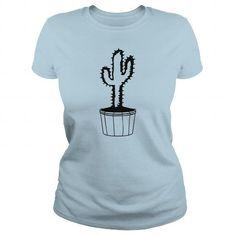 I Love garden plants gardener pot bucket grow indoors ou TShirts  Mens Premium TShirt T-Shirts