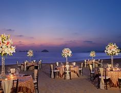 Book your dream wedding at Sunscape Dorado Pacifico Ixtapa resort with Destination Weddings. Our expert planners will help make your dream wedding a reality. Destination Wedding Inspiration, Destination Weddings, Wedding Ideas, Beach Weddings, Wedding Stuff, Outdoor Weddings, Wedding Planning, Wedding Kiss, Dream Wedding
