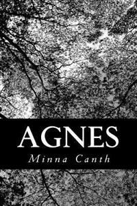 Minna Canth - Agnes