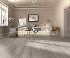 #Cerdisa #Steam Wood Ash Gr 15x120 cm 58071 | #Gres #legno #15x120 | su #casaebagno.it a 34 Euro/mq | #piastrelle #ceramica #pavimento #rivestimento #bagno #cucina #esterno