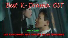 Scarlet Heart   Best Korean Drama OST (Part 3)   My List Of The Most Bea... Scarlet Heart, 3 I, Korean Drama, Kdrama, Youtube, Best Songs, Sad, Drama Korea, Youtubers