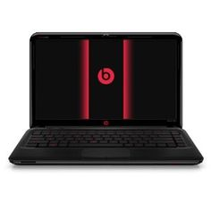 HP Pavilion dm4-3170se 14-Inch Laptop (Black) --- http://www.amazon.com/HP-Pavilion-dm4-3170se-14-Inch-Laptop/dp/B0085RV05O/?tag=ajanogha-20