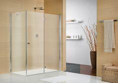 Sealskin en De Jong Sanitair & Tegelspecialist denken altijd met je mee en bieden je een totaaloplossing voor jouw badkamer.