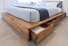 nice bed with drawers, bed drawer cheap ikea, how to tidy up the adult room -