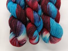 Your place to buy and sell all things handmade Fingering Yarn, Wool Socks, Finger Weights, Sock Yarn, Yarns, Indie, My Etsy Shop, Pure Products, Board