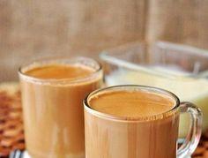 ВЕЧЕРОМ: МОЛОКО И СПЕЦИИ Moscow Mule Mugs, Pudding, Drinks, Tableware, Desserts, Food, Drinking, Tailgate Desserts, Beverages