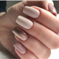 На каждый день - супер  #маникюр #ногти #manicure #nails #nail #nailswag #nailstagram #красота #nailsart #маникюрчик #ногтики #маникюрныйинстаграм