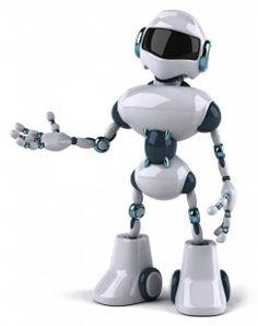 Trade Blitz 24 Roboter - http://tradeblitz24kritik.de/trade-blitz-24-roboter/
