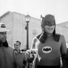 Batman / 1966