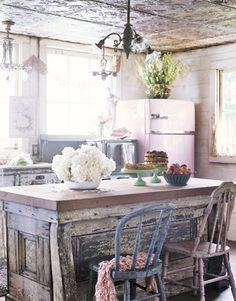 This Handmade Life - Country Living