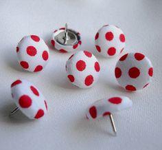 mushroomishhh pins !