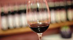 Un buon vino può aiutare a risolvere mille cose !!