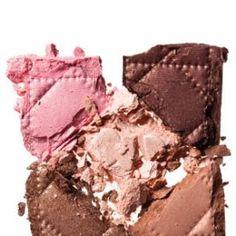 Best Eye Shadow Products - Shades for Dark, Medium & Fair Skin   InStyle.com