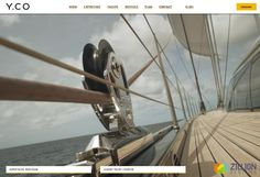 15 Website Designs to Fall in Love with   http://www.zilliondesigns.com/blog/15-amazing-website-designs/