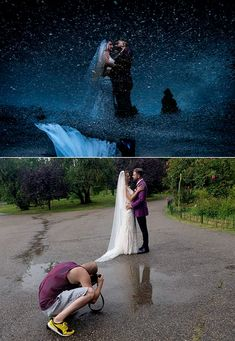 Cum am facut - Mihai Roman Wedding Pics, Wedding Day, Wedding Dresses, Roman, Bride Flowers, H Style, Storytelling, Sequin Skirt, Wedding Inspiration